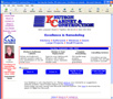 Knutson Cabinet and Construction Home Page